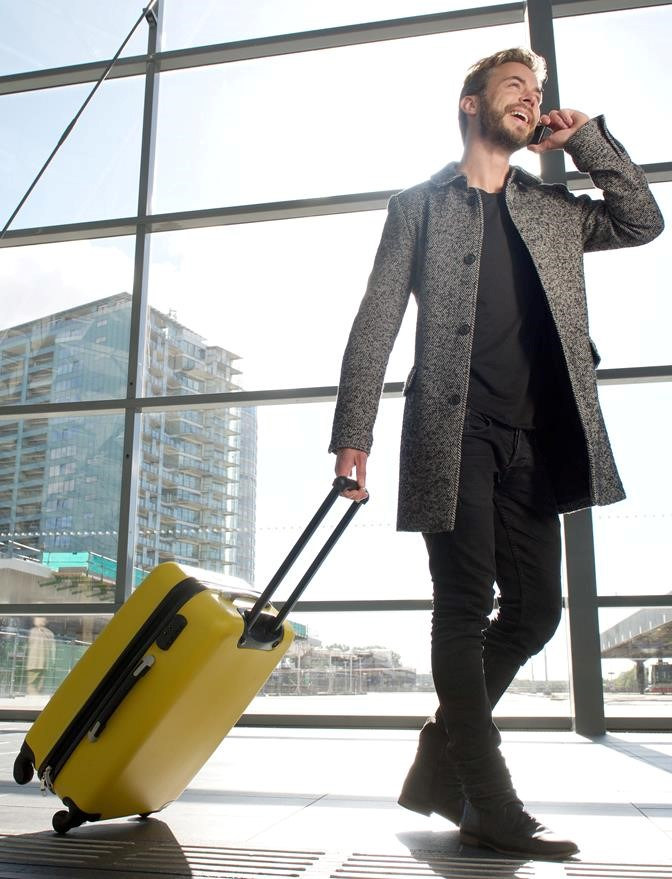 man-with-suitcase