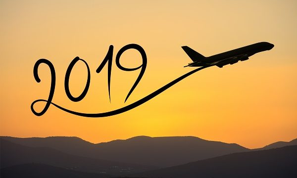 What Lies Ahead: Travel's Biggest Challenges In 2019